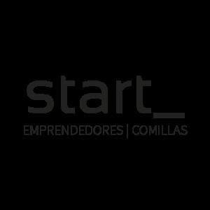 Logotipos RedStart-12